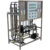 500LPH  ultrafiltration  RO system/UF+RO waste water treatment plant
