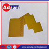 Bubble Mailer Envelops/Custom Print Kraft Poly Bubble Bags /Shipping Supplies For Packing Products
