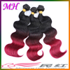 /product-detail/wholesale-body-wave-ombre-color-natural-virgin-remy-brazilian-human-hair-extension-hair-extension-human-remy-human-hair-weft-60652580262.html