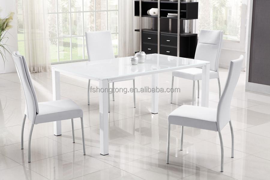 moderne k che designs esstisch und st hle f r antike m bel alibaba esstisch produkt id. Black Bedroom Furniture Sets. Home Design Ideas