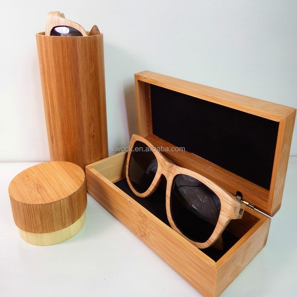 1216e9d6a7 Buy Sherwood Wooden Sunglasses