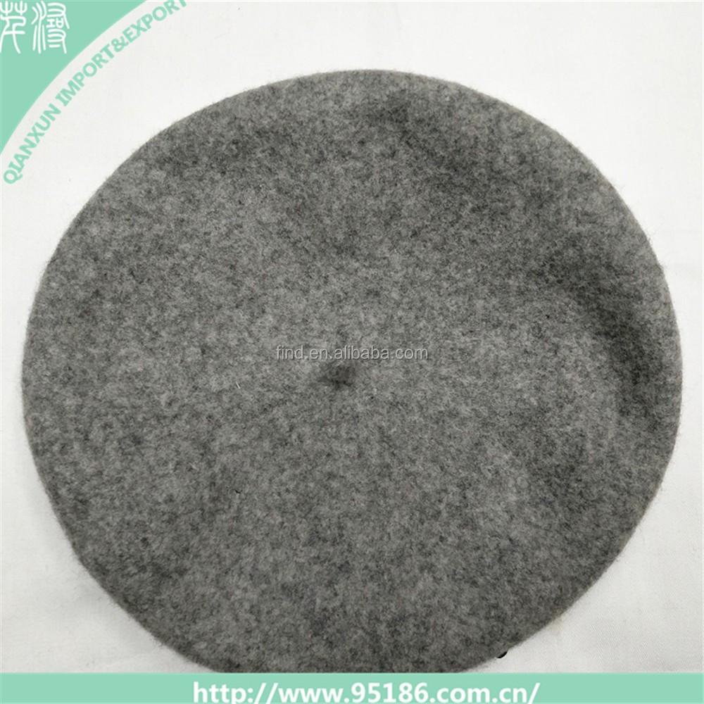 Faux Fur Pom Pom Knitting Sequin Cc Beanie Hat
