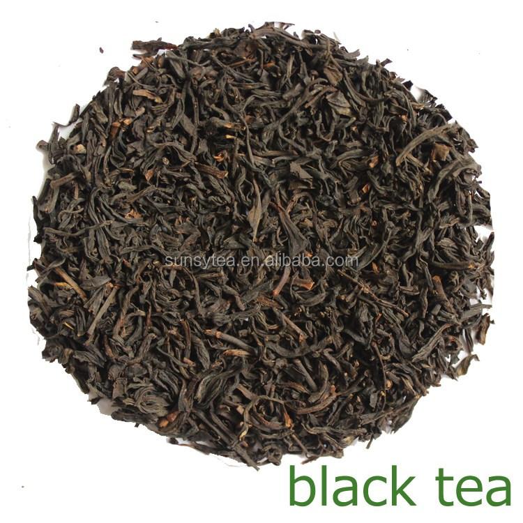 Chinese tea black tea - 4uTea   4uTea.com