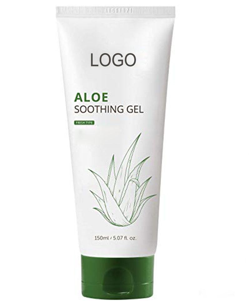 Hypoallergenic facial moisturizer 5