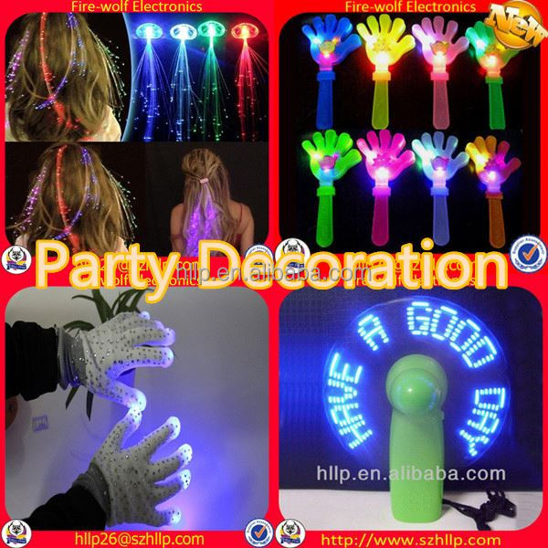 Happy Birthday Decorate Graduation Party Manufacturer