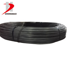 Alibaba China good quality pc strand wire supplier with GHC certificate