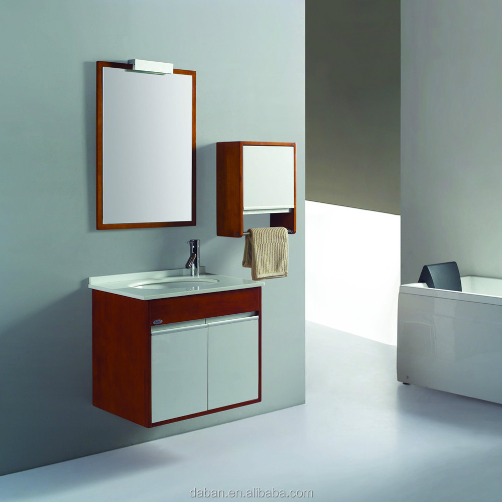 Bathrom Furniture, Bathrom Furniture Suppliers and Manufacturers at ...