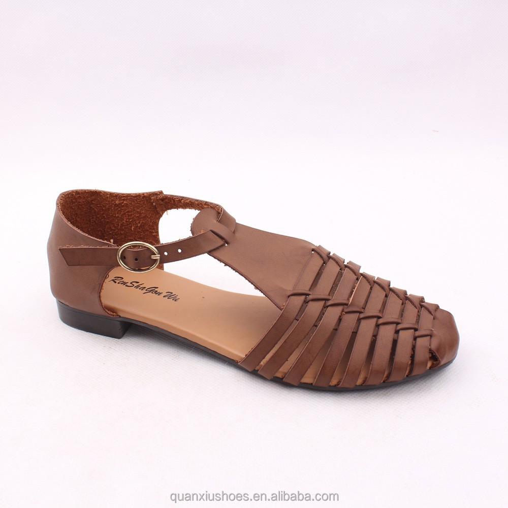 Firetrap Lady Shoes