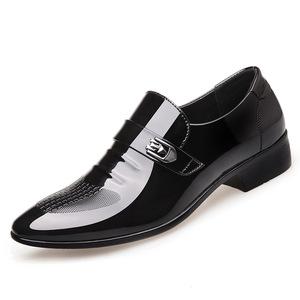 82968621599a Big Shoe Sizes Wholesale