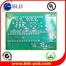 circuit board copy
