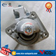 Brand New Car Starter For Mondeo III Puma,96FB11000KB,96FB-11000-KB,96FB-11000-KC