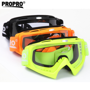 Bicycle Cycling Riding Goggles outdoor Sports Sun Glasses