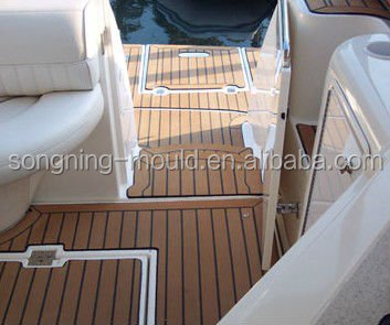 synthetic pvc teak flooring used for boat buy synthetic pvc teak flooring synthetic pvc yacht. Black Bedroom Furniture Sets. Home Design Ideas