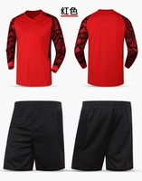 2086d9d24a9 Cheap Retro Goalkeeper Shirt, find Retro Goalkeeper Shirt deals on line at  Alibaba.com