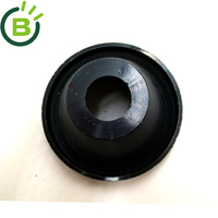 BCK0125 CNC precision lathe parts spares cheap price hidden other camera accessories machining parts