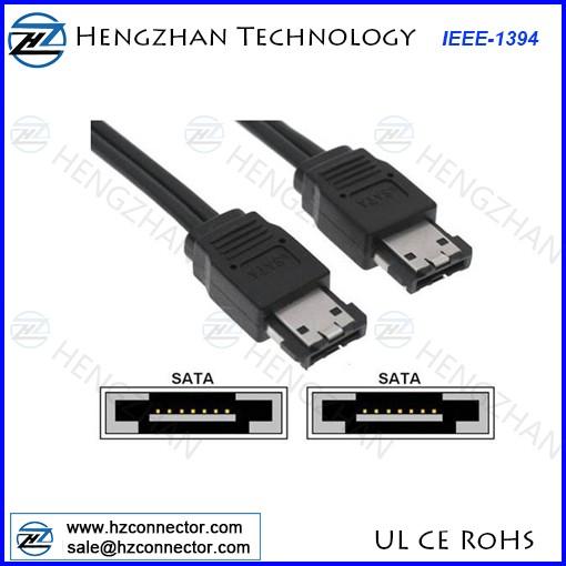 Ieee1394 Female Usb Converter Vga Firewire Cable - Buy Leee 1394 ...