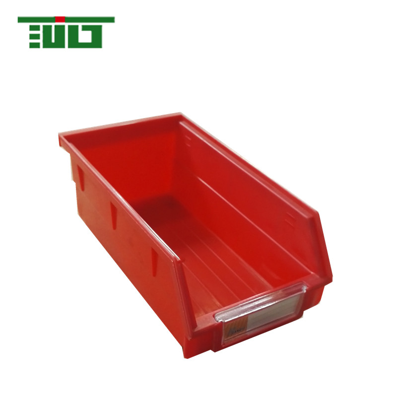 plastic storage bins plastic storage bins suppliers and at alibabacom