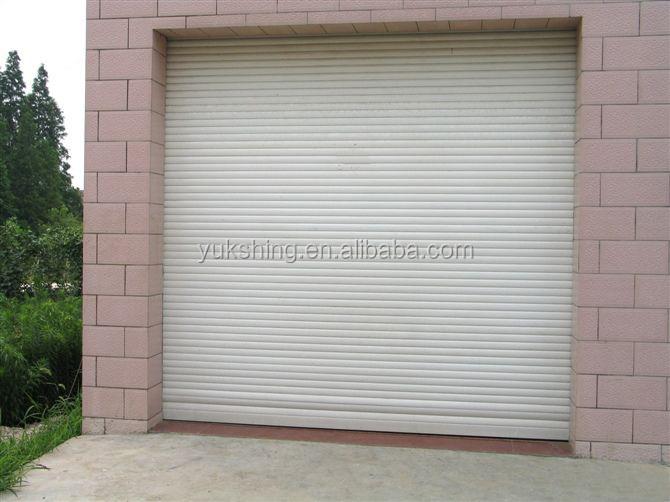 Vertical Roller Shutter Door Vertical Roller Shutter Door Suppliers and Manufacturers at Alibaba.com & Vertical Roller Shutter Door Vertical Roller Shutter Door ... Pezcame.Com