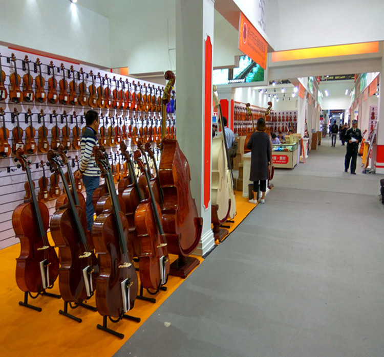 The lowest price cello peg Best high quality