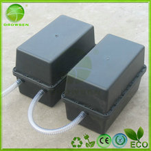 Wholesale IP65 Solar Street Light Battery Underground Box