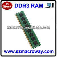 Desktop ddr3 4gb latest computer memory