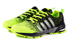 2016 men running shoes style jogging outdoors adults comfortable light weight sneakers for air mesh breath