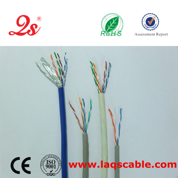 China Lan Cable Telephone Cable, China Lan Cable Telephone Cable ...