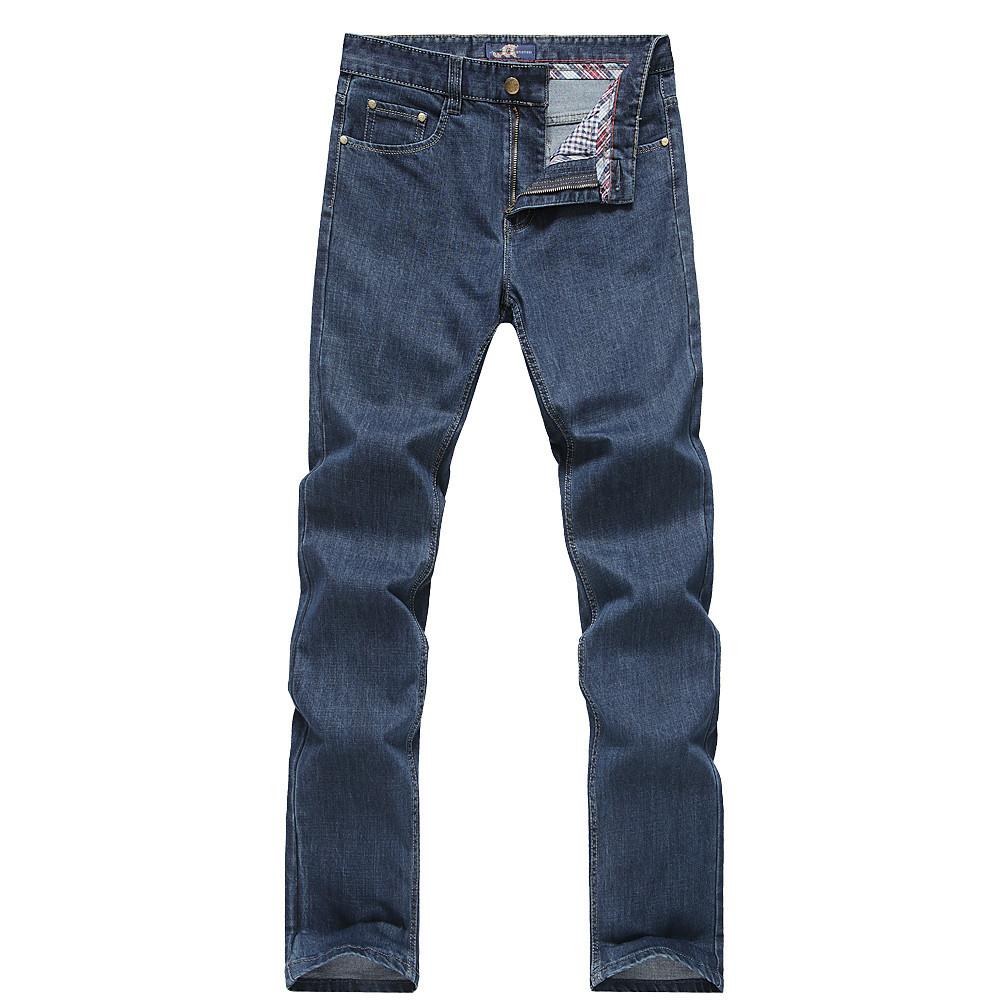 Cheap Mens Slim Fit Jeans