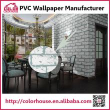 Promotioneel baksteen papier koop baksteen papier promotionele producten en items van baksteen - Nieuwe ontwerpmuur ...