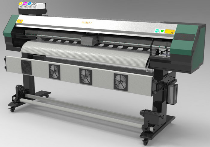 Cheap Price Wide Format Digital Textile Fabric Printing Machine - Buy  Digital Printing Machine,Digital Textile Printing Machine,Digital Fabric