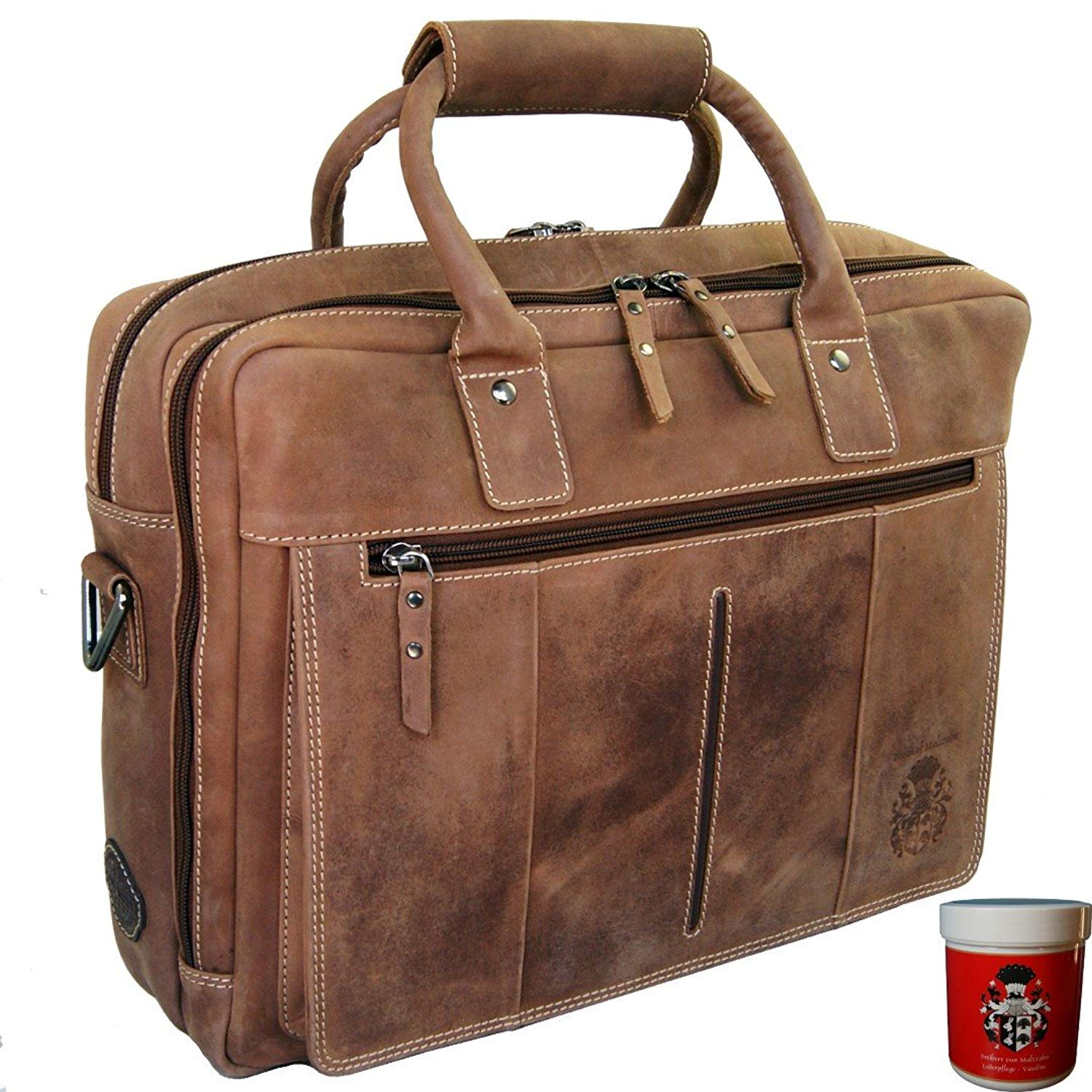525088351689 Cheap Baron Leather Bag, find Baron Leather Bag deals on line at ...