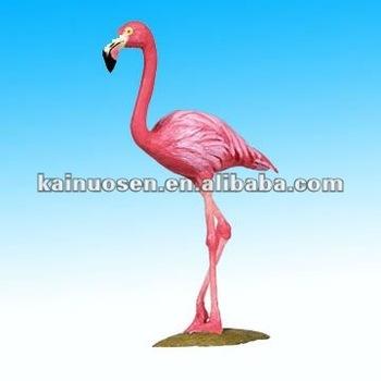 pink resin flamingo for garden decoration buy resin flamingo garden pink flamingos pink. Black Bedroom Furniture Sets. Home Design Ideas