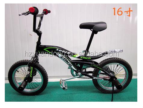 16 Ragazzo Di Freestyle Bicicletta16 Pollici Ruota Di Bicicletta Bmx Biciclette Black Su Misura Buy Freestyle Motobici Bmxragazzi Moto