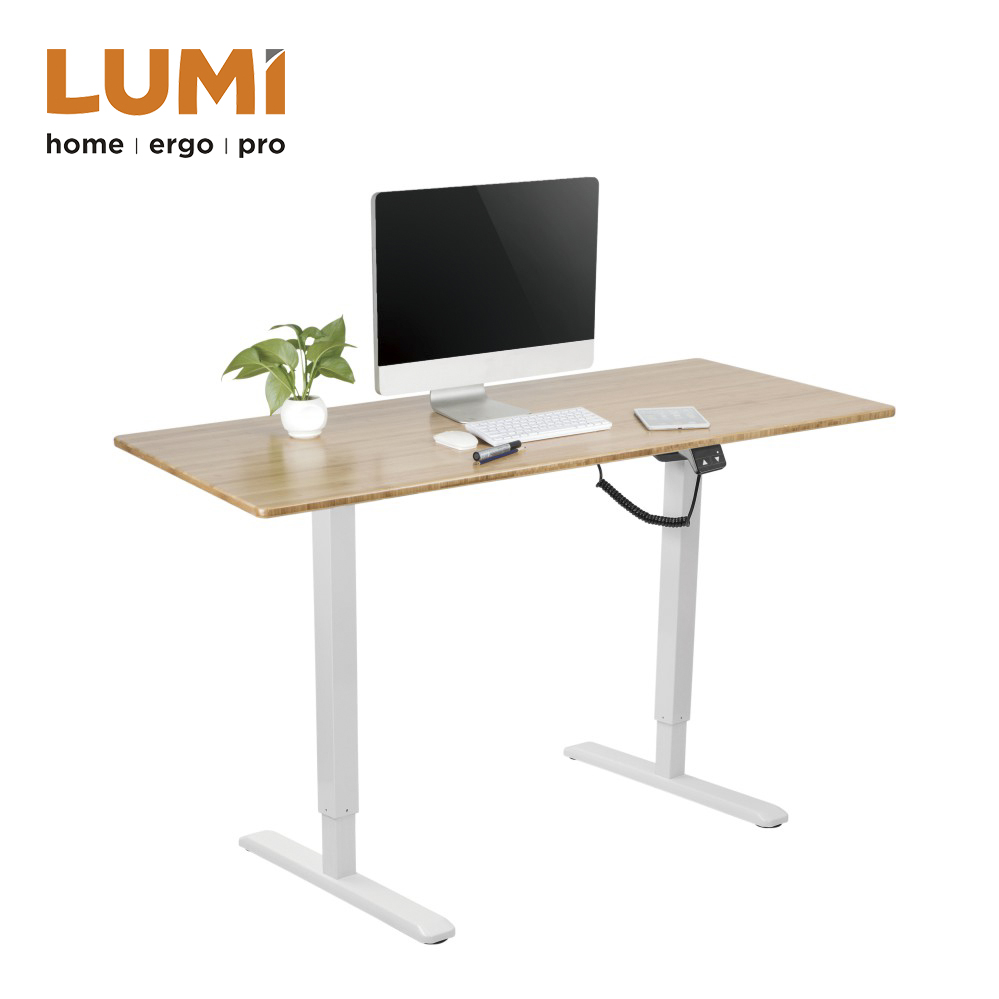 Modern executive desk office table designhome metal office deskdesk office