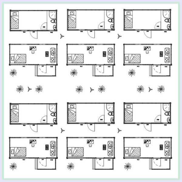 top 28 floor plans 150k jetson green efficient simple