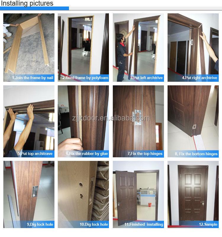 """Bathroom Doors Manufacturers In India door supplier & garage door supplier kirkwood mo""""""""sc"""":1""""st"""