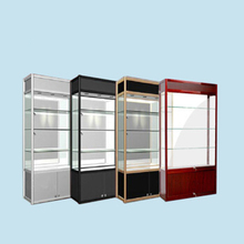 Curio Cabinet Glass Replacement Wholesale, Glass Replace Suppliers   Alibaba