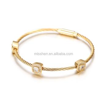 193354b34c20b Wholesale Latest Design Vogue Jewellery Bangle - Buy Latest Design Vogue  Jewellery Bangle,Gold Jewellery Designs Bangles,Gold Bangles Latest Designs  ...