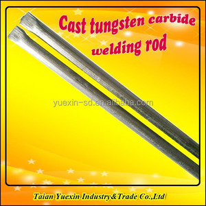 Hardfacing Welding Rod, Hardfacing Welding Rod Suppliers and