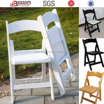 Incredible White Wineyard Folding Chair Wimbledon Chairs Buy White Folding Chair Samsonite Folding Chair Used Folding Chairs Product On Alibaba Com Creativecarmelina Interior Chair Design Creativecarmelinacom