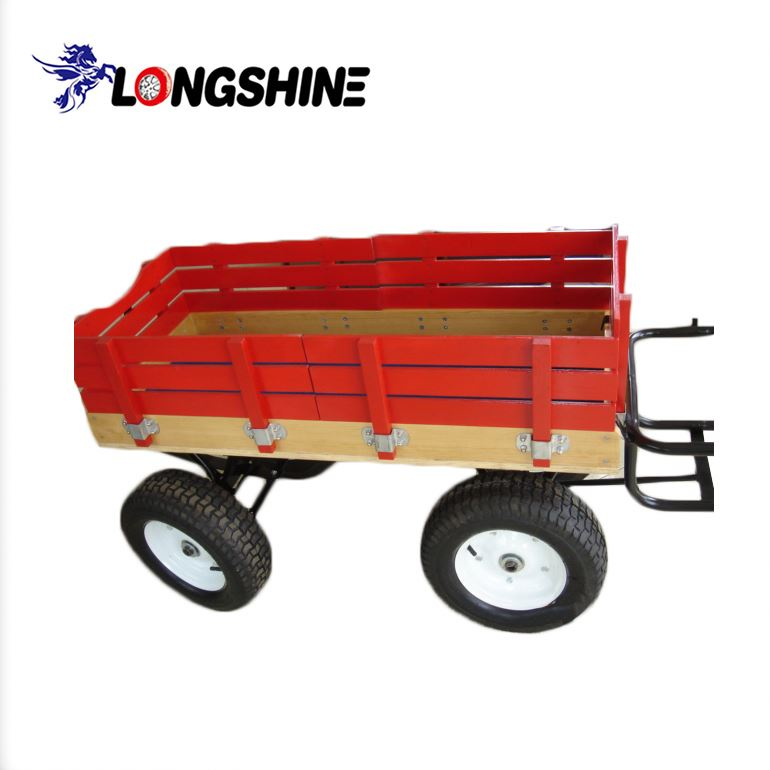 Beauty Trolley Hand Cart from Qingdao, China