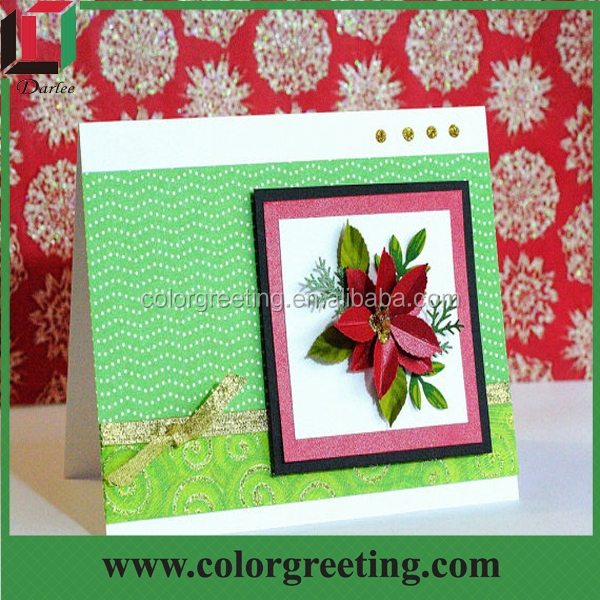 promotion d greeting card cheap pop up birthday card for sale, Birthday card