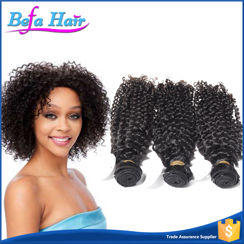 Unprocessed indian super curly hair weave kinky baby curl hair unprocessed indian super curly hair weave kinky baby curl hair weave fashion afro kinky curly indian pmusecretfo Choice Image