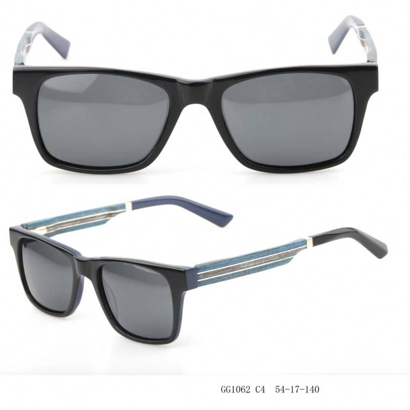 dc8a90256c China sunglasses 1 1 wholesale 🇨🇳 - Alibaba