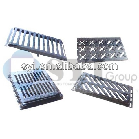 Wood Stove Cast Iron Grates, Wood Stove Cast Iron Grates Suppliers and  Manufacturers at Alibaba.com - Wood Stove Cast Iron Grates, Wood Stove Cast Iron Grates Suppliers