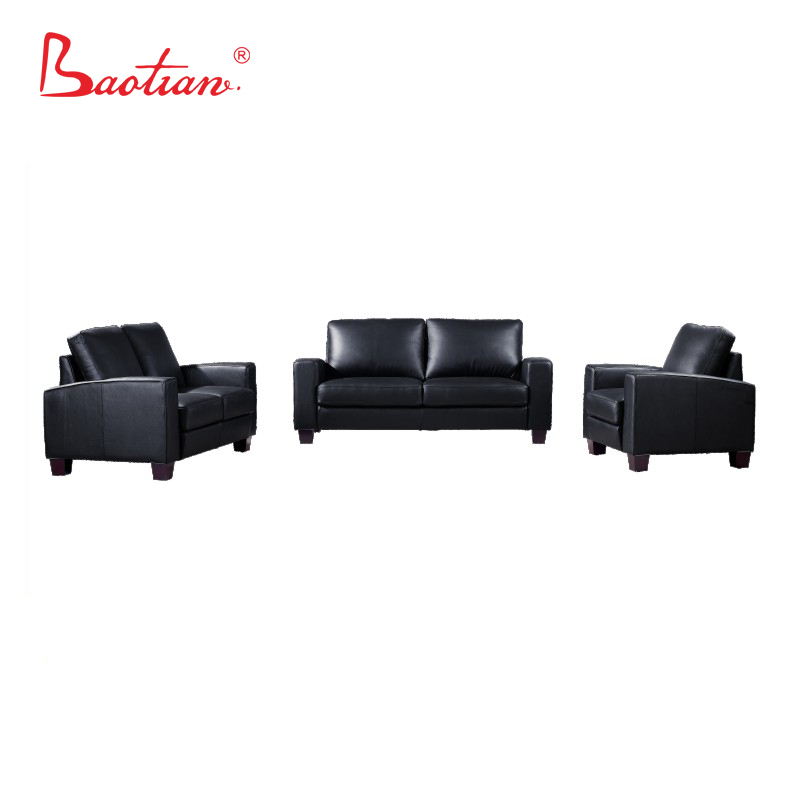 Stupendous Small Size Sofa Cheap Sofa Set Apartment Sofa Buy Apartment Sofa Cheap Leather Sofa Small Size Sofa Product On Alibaba Com Cjindustries Chair Design For Home Cjindustriesco