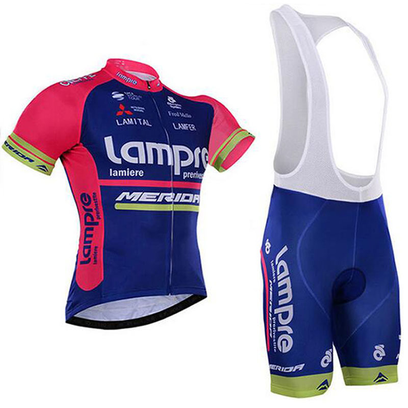 2016 MTB Cycling Clothing For Men specialized cycling jersey manufacturers