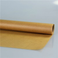 Hot Sale Food Grade Parchment Cookie Baking Paper Sheets