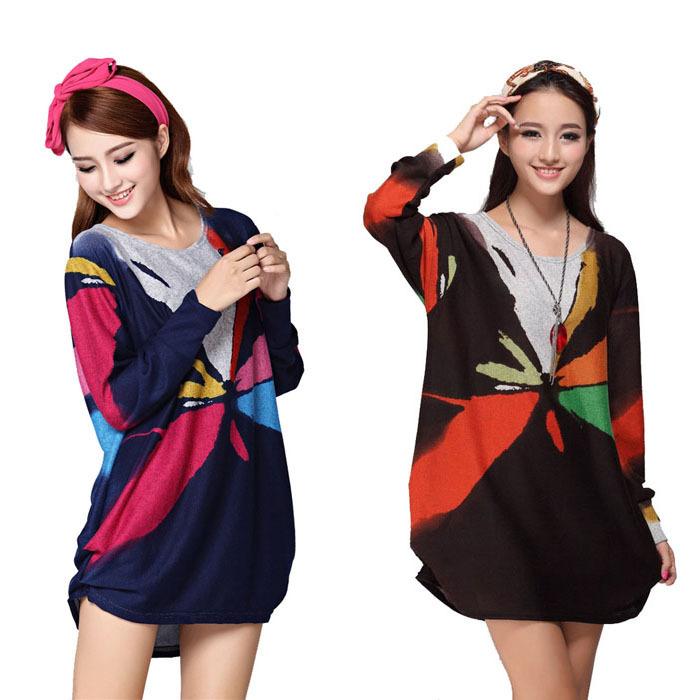 Cheap Cotton Shift Dress Uk Find Cotton Shift Dress Uk Deals On