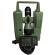 LASER BEAM AND PLUMMET PJK DE2A CHEAP DIGITAL THEODOLITE PRICES